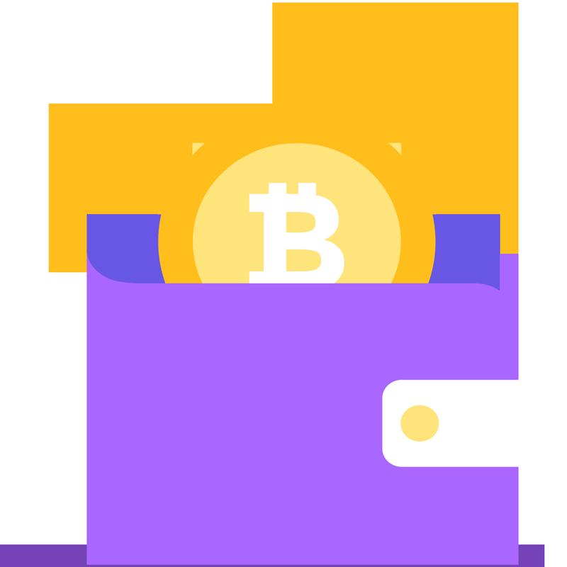 Integrated Mobile App Wallet